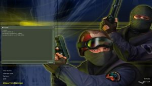 descargar counter strike source portable